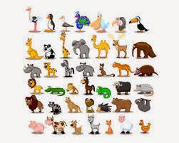 Dasar Pengelompokan Hewan Berdasarkan Tempat Hidup, Jenis Makanan, Cara Berkembang Biak, Cara Bergerak, Cara Pembuahan, Alat Pernafasan, dan Berdasarkan Penutup Tubuhnya