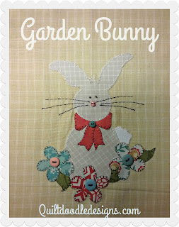 https://www.etsy.com/listing/500857054/garden-bunny-applique-pdf-pattern-for?ref=shop_home_active_1