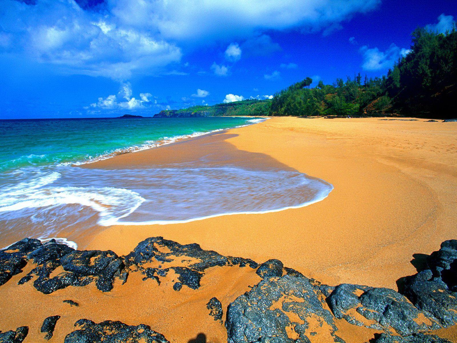 Hawaii - Experience Hawaiian islands | Tourist Destinations