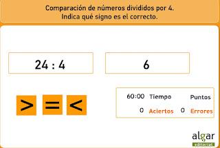 http://bromera.com/tl_files/activitatsdigitals/capicua_5c_PA/C5_u06_86_4_comparar_divisibles4.swf
