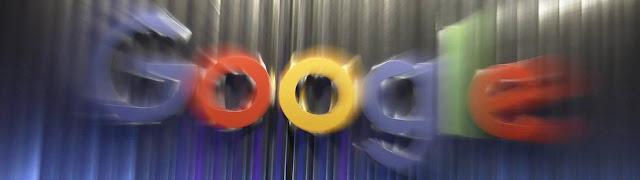 Prozess in Münster - Muss Google Nutzerdaten offenlegen?