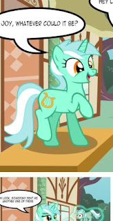 http://askpun.tumblr.com/post/24317383871/with-all-the-commotion-about-that-lyra-plushie