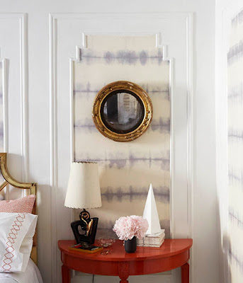 diy home decor, diy projects, do it yourself projects, diy, diy crafts, diy craft ideas, diy home, diy decor, home improvement