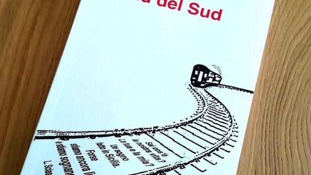 """""""Sud del Sud"""", il libro di Alan David Scifo"""