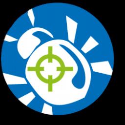 AdwCleaner v5.033 - Ferramenta de remoção gratuita de Adware PUP/LPI