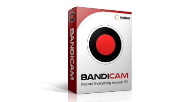 Bandicam-4.3.0.1479