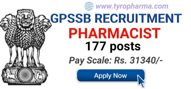 gpssb compounder vacancy,questions for compounder,gpssb new require,gpssb,gpssb new recruitment 2018,gpssb mukhya sevika,mukhya sevika,gpssb recruitment 2018,gujarat Pharmacist vacancies,pharmacist government job in gujarat,gpssb compounder exam,gpssb compounder exam result 2018,gpssb compounder vacancy,gpssb compounder exam study material,gujarat panchayat service selection board