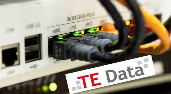 تغير باسورد te data,طريقة تغير باسورد الرواتر,تي اي داتا,تغير اسم راوتر تي اى داتا,تغير كلمة سر لرواتر te data