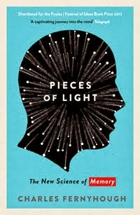 Buy Pieces of Light (UK)