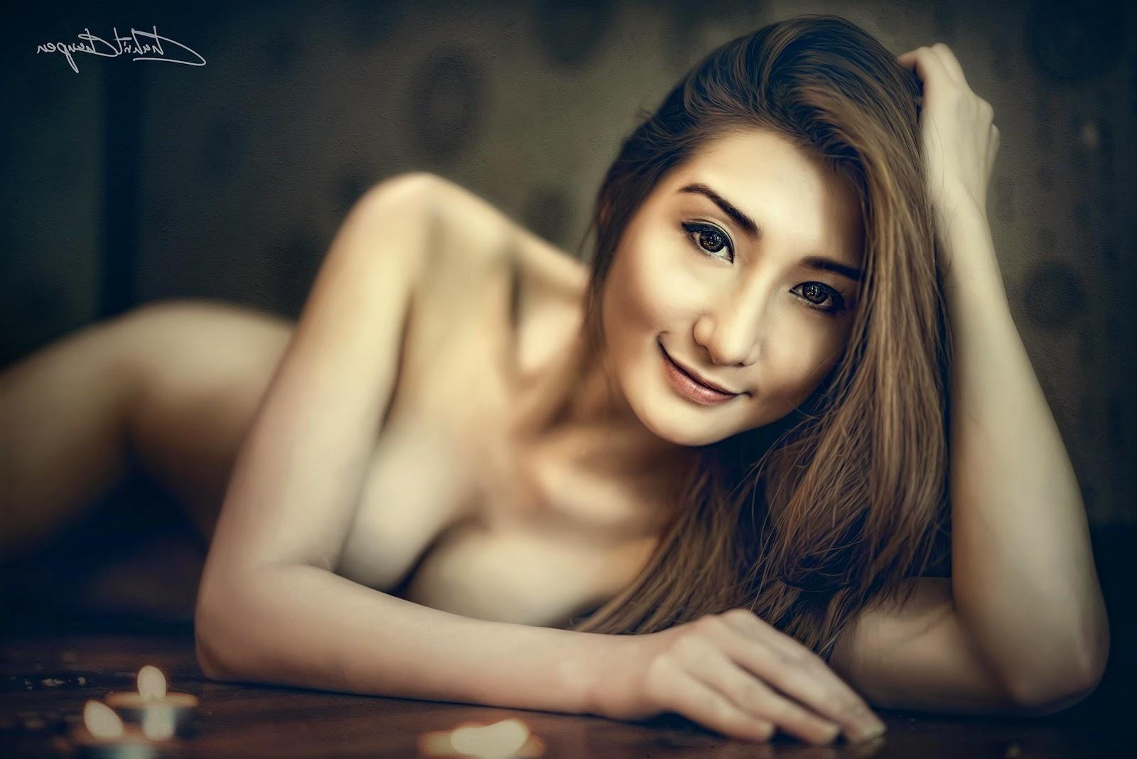 charm dela cruz hot nude pics 03