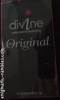 sleek-idivine-eyeshadow-palette-original