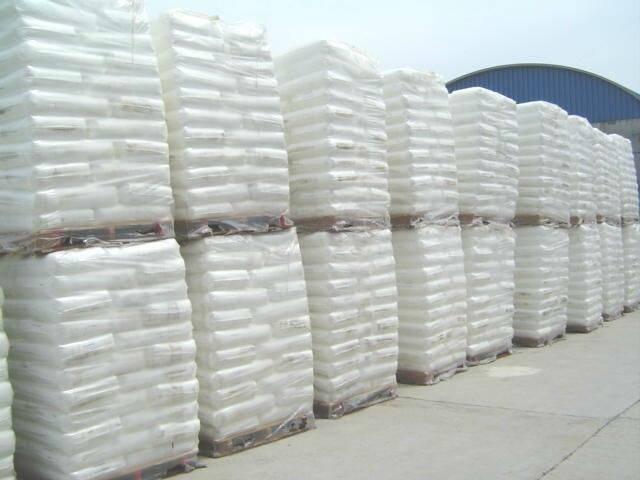 vận chuyển hạt nhựa đi Nha Trang