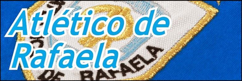 http://divisionreserva.blogspot.com.ar/p/atletico-de-rafaela.html