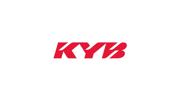 PT KYB Hydraulic Manufacturing Indonesia Logo