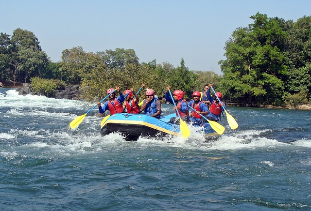 kali-river-dandeli-karnataka-rafting-river-rafting-adventure-sport-india