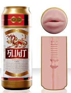 http://www.adonisent.com/store/store.php/products/fleshlight-sex-in-a-can-sukit-draft-