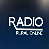 Ouvir agora Rádio Rural Online - Web rádio - Marilândia / ES
