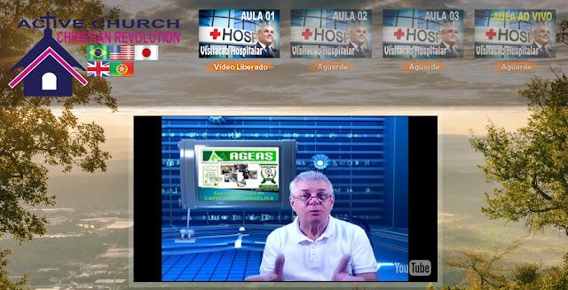 http://igrejaatuante.com.br/mini-curso-visitacao-hospitalar/