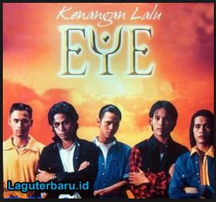 Kumpulan Lagu EYE Mp3 Malaysia Full Album Lengkap Download Gratis