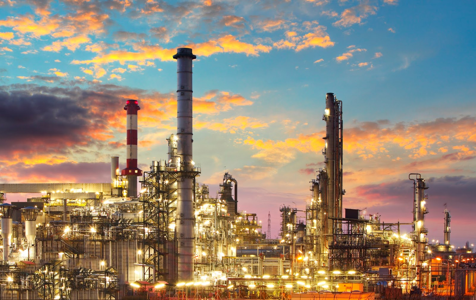 The Indian Capitalist: Saudi Arabia invests to develop