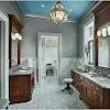 Decorating Ideas For Victorian Bathroom