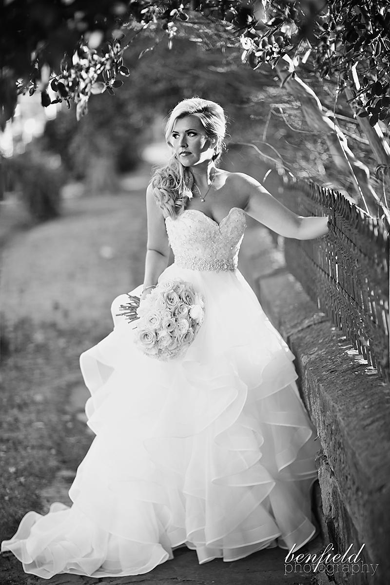 Wedding Dress Shops In Arkansas 5 Good Talk to you soon