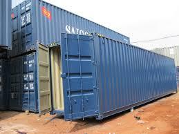 Lựa Chọn Container Văn Phòng Hiệu Quả Với 3 Nguyên Tắc Images