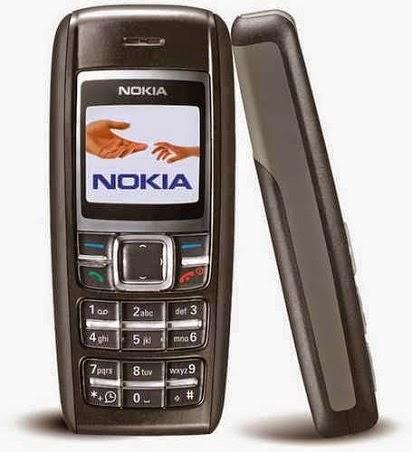 Cara Cek HP Nokia Dengan 10 Kombinasi Kode Rahasia,
