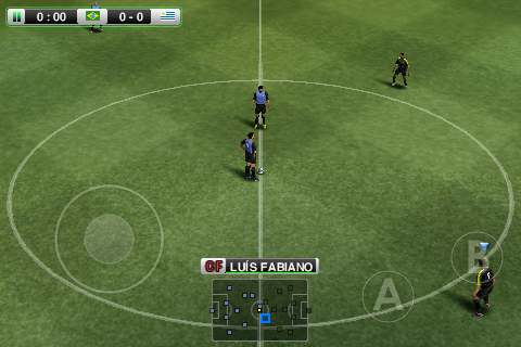 How to download pes 2013 on android youtube.