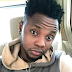 Kiss Daniel Earned N30k Salary Monthly, Blocked By Basketmouth On Instagram