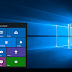 Windows 10 itu Windows Terakhir?