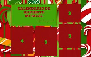 https://calendar.myadvent.net/?id=cb708df130ccfd23a804fe8d6bf3bf1d