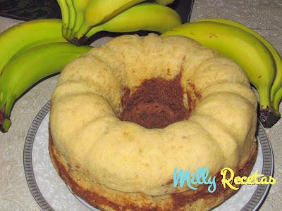 https://millyrecetas.blogspot.com