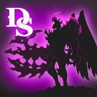 Dark Sword 2.2.1 Mod Apk