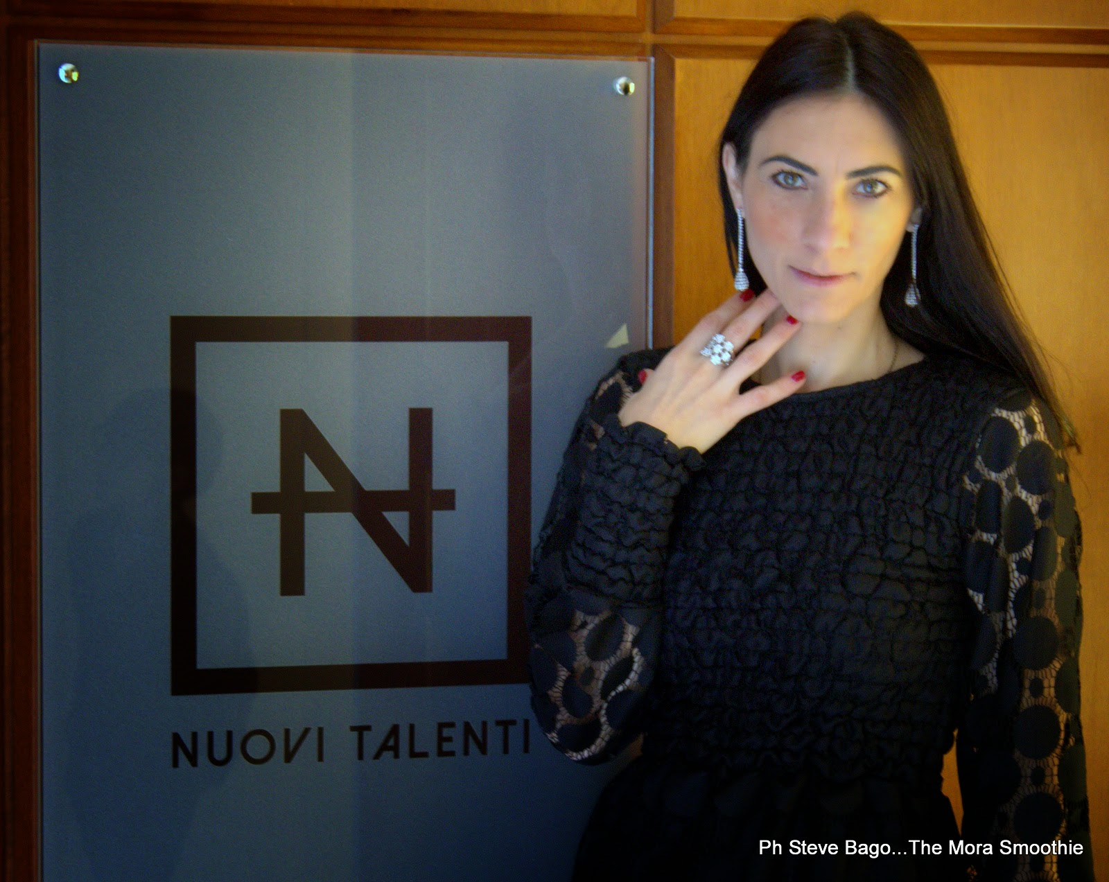 themorasmoothie, fashion, fashionblog, fashionblogger, nuovi talenti, barletta, jewelry, style, look, outfit, ootd, shooting, photoshooting, model, modella, gioielli, made in italy