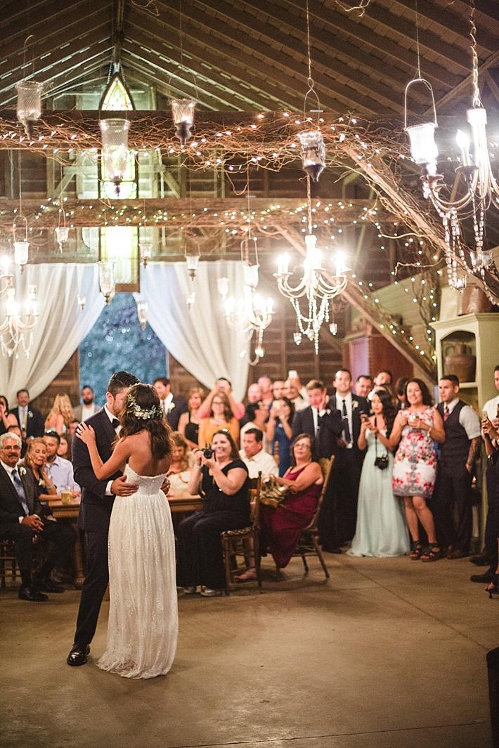 Wedding Vendors Photography Katrina Louise Venue Graf Barn In Ventura County Bridesmaids Dresses Jenny Yoo Gown Designers