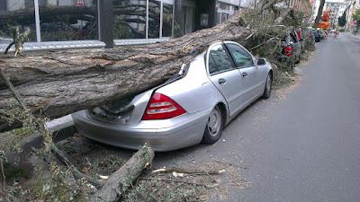 Save Motor Insurance Premium