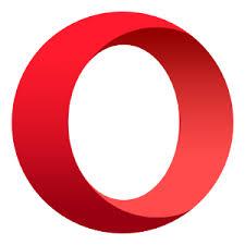 Airtel Opera handler trick • 2016