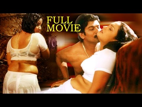 Tamil sex film online in Melbourne