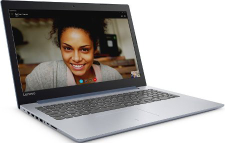 top 5 laptops under 40000 in india 2018