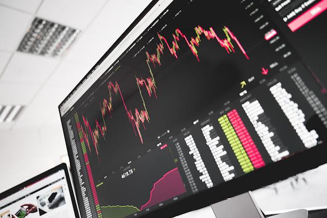 El primer repunte de la volatilidad en las bolsas puede haber pasado