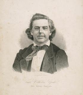 Niels Gade
