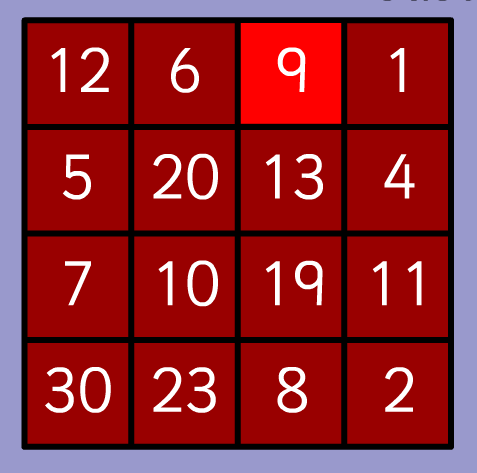 http://www.oswego.org/ocsd-web/games/SpeedGrid/Subtraction/urikasub1res.html