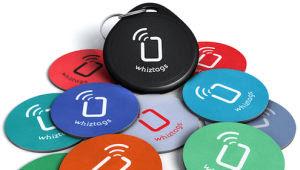 tag NFC adesivi