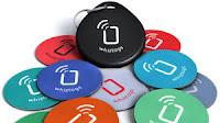 10 Appe e modi di usare le Tag NFC con uno smartphone Android