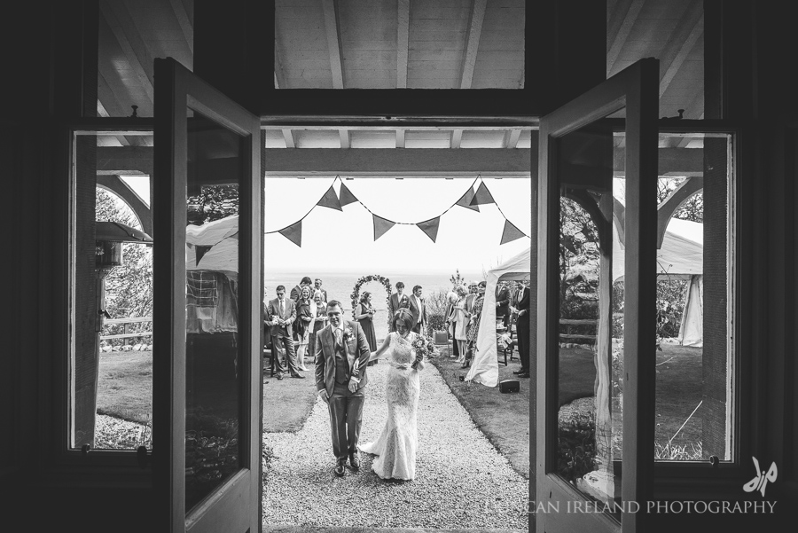 Solway Wedding Photography