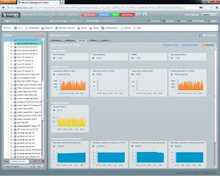 Cara Simulasi Perangkat Jaringan dengan Verax SNMP Simulator