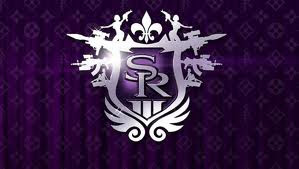Tips Dan Cheats Game Saint Row 2 Ps3