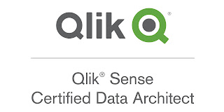 Qlik Sense Certification