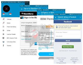 BBM Beta Extra v6.0 version 300.2.2.10 Apk Terbaru